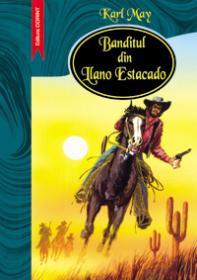 Banditul din Llano Estacado