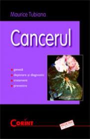 Cancerul
