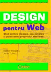 Design pentru web