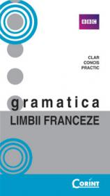 Gramatica limbii franceze / BBC