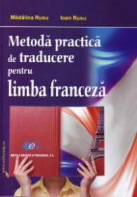Metoda practica de traducere pentru limba franceza