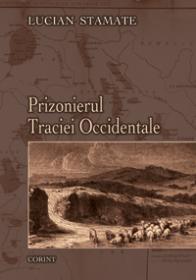 Prizonierul Traciei Occidentale