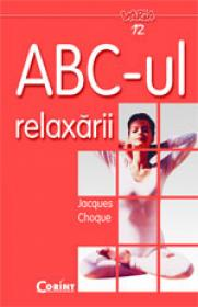 Abc-ul relaxarii