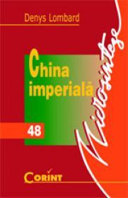 China imperiala