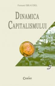 Dinamica capitalismului