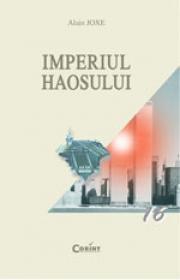 Imperiul haosului