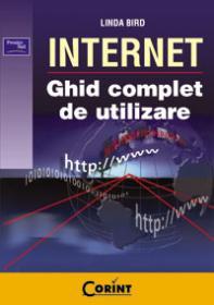 Internet ghid complet de utilizare