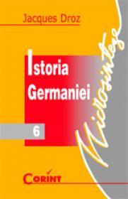 Istoria Germaniei