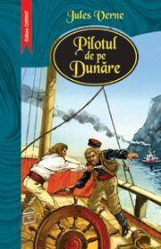 Pilotul de pe Dunare