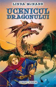 Ucenicul dragonului