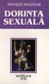 Dorinta sexuala