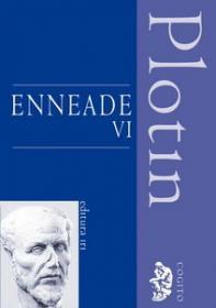 Enneade VI