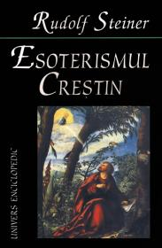 Esoterismul crestin