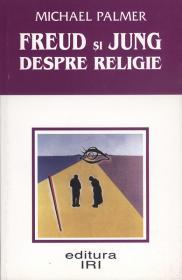 Freud si Jung despre religie