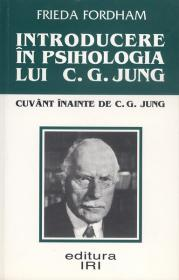 Introducere in psihologia lui C.G. Jung