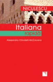Italiana rapida