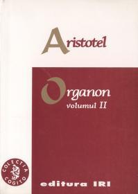 Organon II