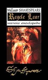 Regele Lear