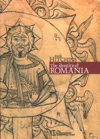 The Identity of Romania