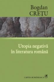Utopia negativa in literatura romana