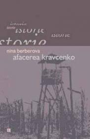 Afacerea Kravcenko