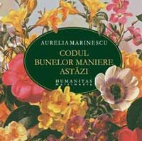 Codul bunelor maniere astazi (audiobook)