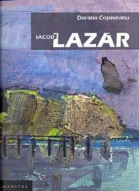 Iacob Lazar