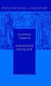 Ignoranta instelata