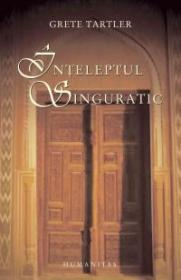 Inteleptul singuratic