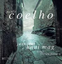 Jurnalul unui mag (audiobook)