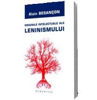 Originile intelectuale ale leninismului