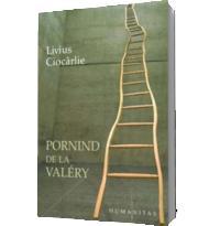 Pornind de la Valery