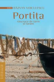 Portita. Rascruce de tarm si taram (CD multimedia)