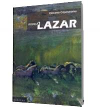 Rodica Lazar