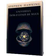 Universul intr-o coaja de nuca