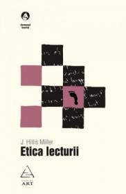 Etica lecturii