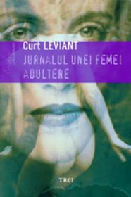 Jurnalul unei femei adultere
