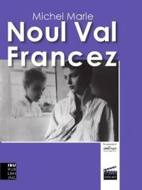 Noul Val Francez