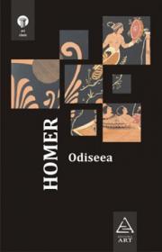 Odiseea