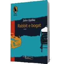 Rabbit e bogat