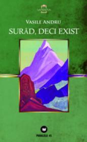 SURAD, DECI EXIST