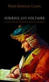 Surasul lui Voltaire