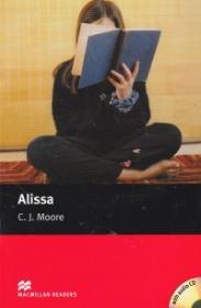 Alissa+CD Level Starter