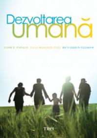 Dezvoltarea umana