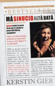 MA SINUCID ALTA DATA