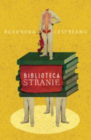 Biblioteca stranie