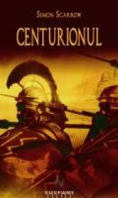 Centurionul