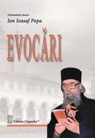 Evocari