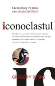Iconoclastul