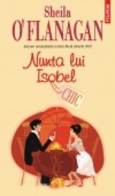 Nunta lui Isobel